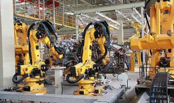 """钢城区中小企业办:打造""""数字化智能化""""新引擎"""