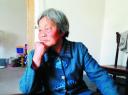 72岁的赵秀兰:我这一辈子